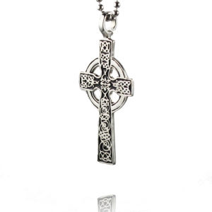 Most Popular Hot Sale Product professional Design Western Cross Pendant pictures & photos