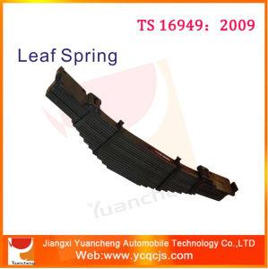 Leaf Spring Bushes Crossbow Blades Boogie Leaf Spring pictures & photos