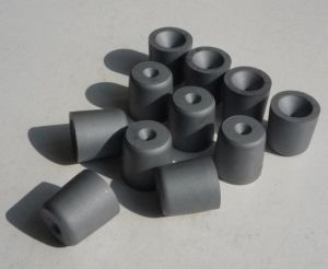Tungsten Carbide Drawing Pellets Dies (grinding surface) pictures & photos
