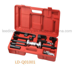 Metric Bushing Driver Set Components pictures & photos
