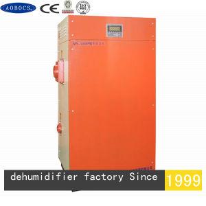 Desiccant Wheel Industrial Dehumidifier Machine pictures & photos