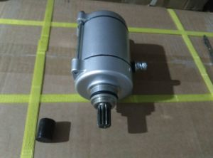 Chinese Starter Cg200cc 250cc Engine pictures & photos