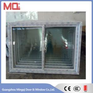UPVC Glass Window pictures & photos