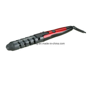 New Style Hot Selling Hair Curler Hair Styler pictures & photos