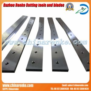 Metal Cutting Saw Blade for Steel Plate pictures & photos
