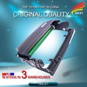 Compatible Drum Cartridge, Drum Unit, Printer Cartridge for Lexmark E250 E350 E352 E450 X342n X340n pictures & photos