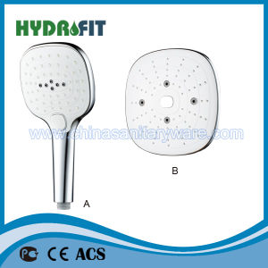 Luxury Shower Head Combo (HY908) pictures & photos