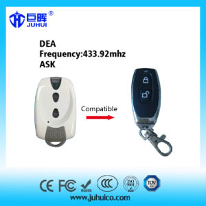Universal Keeloq Remote Control Switch Compatible with Dea pictures & photos