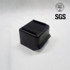 Plastic Injection Parts Moulding for Coffeemaker pictures & photos