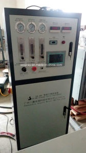 Industrial Anti-Stick Coating Plasma / Supersonic Hvof Spraying Equipment for Food Processing Machinery pictures & photos