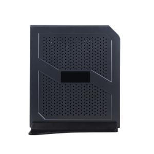 Windows I7 Mini PC with Intel The Sixth Generation I7 Processor (JFTC670XU) pictures & photos