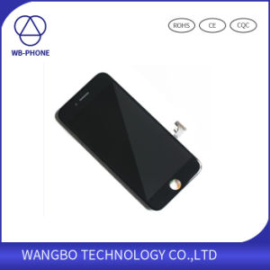 Factory Wholesale Price Cheap AAA LCD Display for iPhone 7 pictures & photos