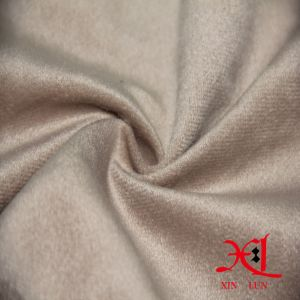 Cut Velvet Woven Polyester Sofa Textile Upholstery Fabric pictures & photos