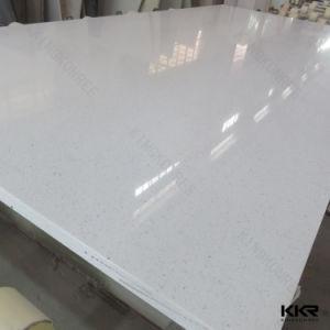 2cm Engineered Quartz Stone, Artificial Quartz Stone pictures & photos