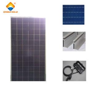 Hot Sale Solar Poly Module (KSP305W) pictures & photos