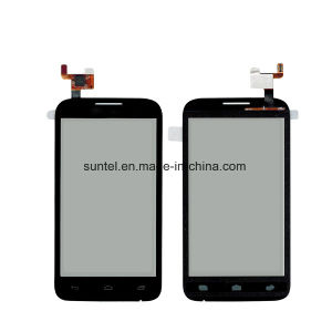 Cell Phone for Alcatel V975 Touch Screen Factory Wholesale pictures & photos