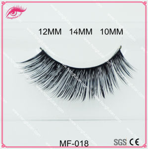 High Quality Private Label 100% Real Mink Lashes pictures & photos