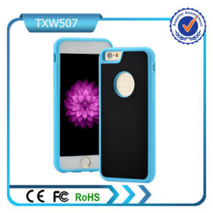 Magic Adsorption Anti-Gravity Case for iPhone 6 pictures & photos