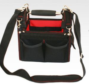 Heavy-Duty Tote Tool Bag (FBG-04) pictures & photos