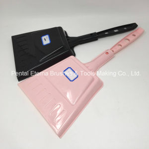 Household Brush and Dustpan Set Cleaning Brush pictures & photos