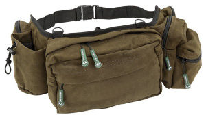 New Design Velvet Hunting Fishing Belt Bag Sh-16101301 pictures & photos