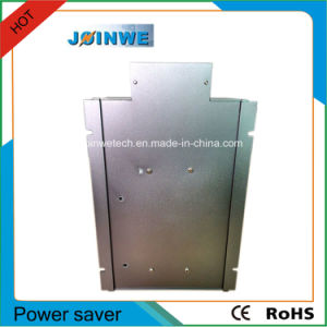 Three Phase Power Saver with Aluminium Housing for Bigger Load pictures & photos