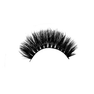Wholesale Mink Hair Handmade False Eyelashes Soft Comfortable Lashes pictures & photos