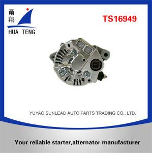 12V 85A Alternator for Hilux Motor 27060-0L020 pictures & photos