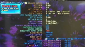 Ocean Monster Plus Fishing Hunter Game Machine Slot Game pictures & photos