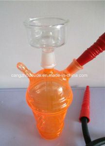 Glass Hookah Art Design Smoking Party Using pictures & photos