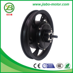 Jb-105-12′′ Hot Sale 12 Inch 350W Cheap E Scooter Motor pictures & photos