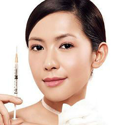 Supply Dermal Filler for Naturally Solution to Enhance Natural Beauty pictures & photos