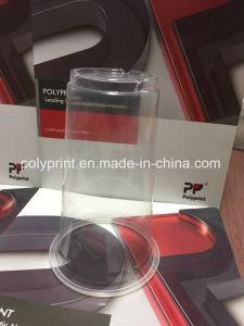 700cc Plastic Cup Making Machine pictures & photos