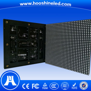 Long Lifespan P5 SMD2727 Advertising LED Display Price pictures & photos