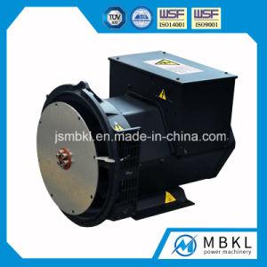 Stamford Type 30kw/37kVA Brushless Electric Power Alternator Generator pictures & photos