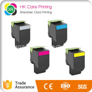 Caire Premium Quality Toner Cartridge for Lexmark Xc2132 2132 pictures & photos
