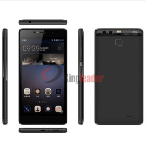 """Latest 5.5""""Inch 4G Quad-Core Android 6.0 Smartphone with Ce (P9 4G) pictures & photos"""