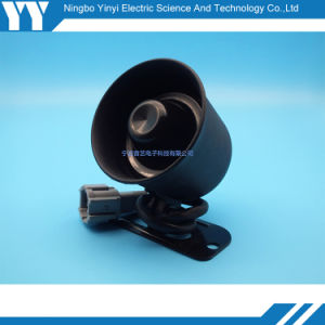 Good Quality Best Price Car and Home Alarm Electronic Siren (PS216) pictures & photos