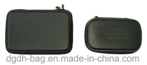 China Factory OEM Good PU Hard Shell EVA Tool Case pictures & photos