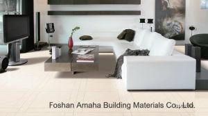 Sands Stone Concave & Convex Surface Thick Convex Rough Ceramic Floor Tile (BMS03RH) pictures & photos
