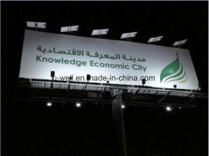 Solar Billboard Lighting and Solar Billboard Light Systems