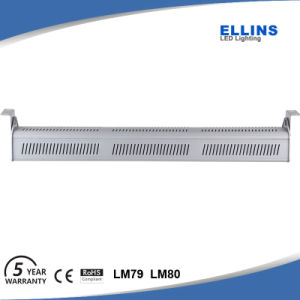 IP65 LED Linear 80W LED High Bay Light pictures & photos