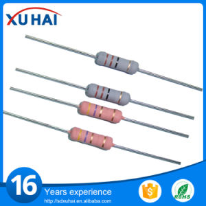 China One Stop Service Provider Resistor for Sale