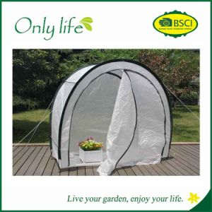 Onlylife Walk-in Greenhouse Garden Plant Cover pictures & photos