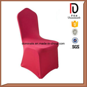 Cheap Wholesale Spandex Chair Cover for Sale pictures & photos