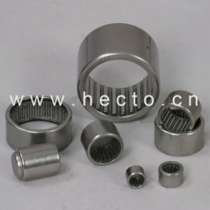 Inch Drawn Cup Needle Roller Bearing with Cage Sce2812 Bce2812 pictures & photos