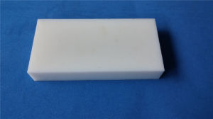 Solid Silicone Carvable Implantable Blocks pictures & photos