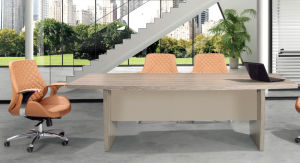 Modern Office Training Desk Executive Conference Table pictures & photos