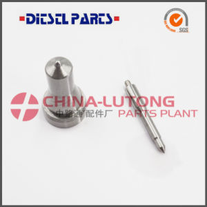 Dlla150p224 Yanmar Injector Nozzles for Shangchai/Weichai pictures & photos