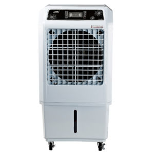 2018 Home Used Electric Water Air Cooler pictures & photos